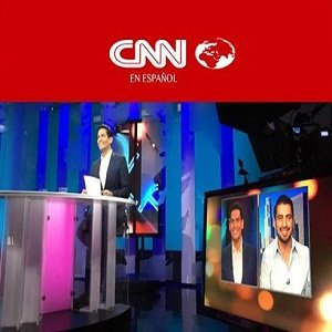 CNN-CALA-HURTADO2