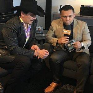 interview 2017