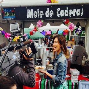 mole 2015 behind the scenes mole de caderas this j