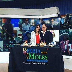 ABC mole